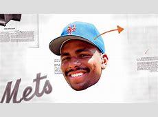 Bobby Bonilla Contracts,Why NY Mets Make Annual $12M Payment to Bobby Bonilla,Ny mets bobby bonilla contract|2020-07-03