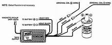 Msd 5520 Ignition Wiring Diagram by Msd 6al Part 6420 Turbo Dodge Forums Turbo Dodge