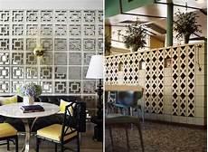 Desain Interior Rumah Dinding Rooster