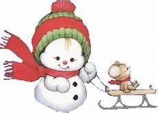 weihnachtsbilder vom schneemann bild 36 bis 39