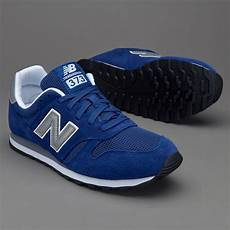mens shoes new balance 373 blue ml373blu