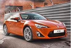2012 Toyota Gt 86 Specifications Photo Price