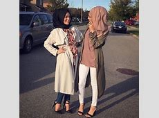 hijab, feet, and muslim image   Muslimah Fashion & Hijab