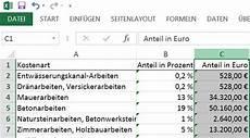 Kosten Hausbau Rechner - baukosten rechner 2015 f 252 r excel