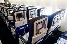 barzelletta puffi vanitoso boeing 777 300er cabin 28 images etihad boeing 777