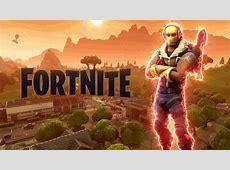 Fortnite Raptor Game Live Wallpaper   YouTube