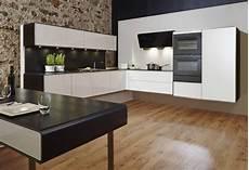 küchenideen l form k 252 chen in l form vorteile nachteile beispiele und