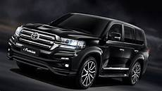 new toyota land cruiser 2019 rumor new 2019 toyota land cruiser 200 redesign toyota car