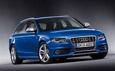 2012 audi rs4 avant assumes the role of competing with mercedes c63 amg break starting from
