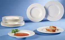 villeroy boch tafelservice 187 wonderful world white 171 12