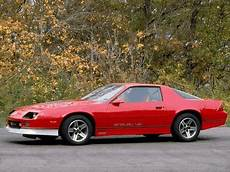 free car manuals to download 1985 chevrolet camaro security system 1985 chevrolet camaro z28 iroc z free high resolution car images