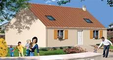 assurances construction maison assurance maison