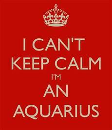 i can t keep calm i m an omo shango poster omo shango keep calm o matic i can t keep calm i m an aquarius poster keep calm o matic