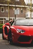 Lamborghini Aventador Johnny Depp Is Going To Buy This Car