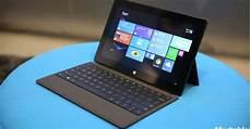 surface pro 2 is a workhorse pc like no other review