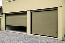 sezionali ballan soluzioni portoni da garage forli cesena rimini ravenna
