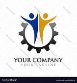 Civil Engineering Logos Free  9000 Logo Design Ideas