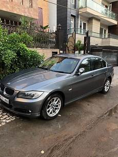 how to sell used cars 2011 bmw 3 series navigation system used bmw 3 series 320d in new delhi 2011 model india at best price id 30559