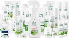 Corsic Aloe Vera Cosmetiques L R