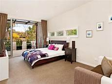 Bedroom Ideas Beige Carpet by Bedroom Carpet Ideas Bedroom Design Idea With Carpet