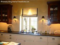wall sconces add beauty functionality to homes the homebuilding remodel guide