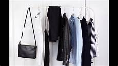 Wardrobe Essentials 11 Must Haves Im Kleiderschrank