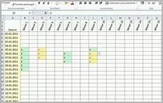 unvergleichlich excel tabelle vorlage erstellen