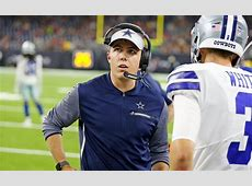 Dallas Cowboys Strength Coach,Source: Cowboys Strength Coach dead at 54,2019 dallas cowboys coaching staff|2020-11-27