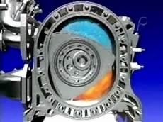 mazda rx 8 motor motor rotativo wankel en mazda rx 8