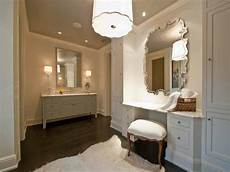 Bathroom Dressing Table Ideas by Bathrooms Barbara Barry Simple Scallop Gray Ceiling