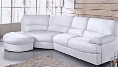 mondo convenienza divano angolare originale 5 mondo convenienza divani angolari letto jake