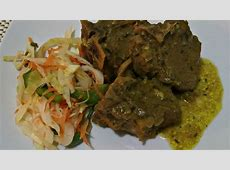 curry lamb chops_image