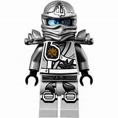 Lego Ninjago Ausmalbilder Zane Lego Ninjago Zane Wallpapers Top Free Lego Ninjago Zane