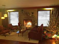 decorating a fireplace 180 photos from readers homes retro renovation