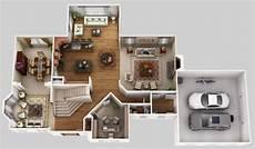 Wohnungseinrichtungs Ideen Wie Richte Ich Meine Neue