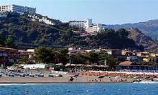 antares le terrazze hotel taormina le camere hotel antares taormina hotel olimpo le