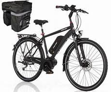 fischer fahrr 228 der e bike 187 eth 1920 171 shimano xt schaltwerk