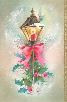 very merry vintage syle very merry vintage christmas card images greetings from me to you