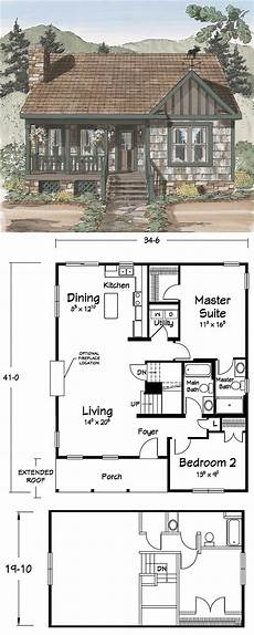mountain house plans with walkout basement 40 unique rustic mountain house plans with walkout