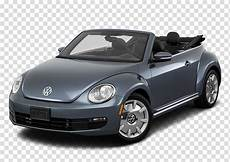 kelley blue book classic cars 1996 volkswagen cabriolet electronic toll collection 最高 volkswagen convertible buggy car ガジャフマティヨ