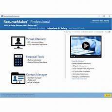 save 35 resumemaker 174 professional deluxe 20 steam