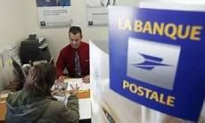 Cr 233 Dit Auto La Banque Postale