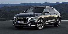new audi sq8 tdi europe v 8 turbo diesel specs release date