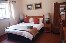 guesthouses pretoria