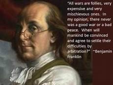 benjamin franklin quotes on religion quotesgram