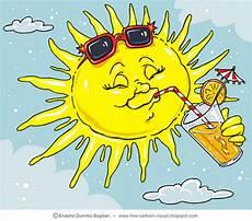 clipart gratis free winter sun cliparts free clip free