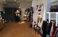 Upcycling Berlin Der Neue Trend Klamotten Statt In Den