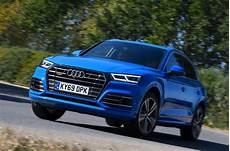 2019 audi q5 55 tfsie review price specs and release