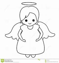 Engel Bilder Malvorlagen Ausmalbilder Engel Kostenlos Malvorlagen Zum Ausdrucken