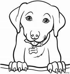 simple coloring pages at getcolorings free
